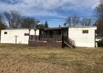 Foreclosed Home in Hanoverton 44423 11701 RAILROAD ST - Property ID: 4231180
