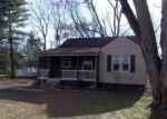 Foreclosed Home in Findlay 45840 1225 BLANCHARD AVE - Property ID: 4231181