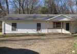 Foreclosed Home in Clinton 44216 5836 S MAIN ST - Property ID: 4231198