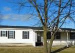 Foreclosed Home in Paulding 45879 12849 ROAD 176 - Property ID: 4231203