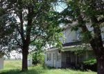 Foreclosed Home in Alger 45812 2406 COUNTY ROAD 90 - Property ID: 4231205
