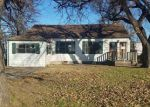 Foreclosed Home in Lawton 73507 1707 NW OAK AVE - Property ID: 4231217