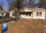Foreclosed Home in Oklahoma City 73115 3609 SE 24TH ST - Property ID: 4231218