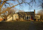 Foreclosed Home in Ponca City 74601 541 N 11TH ST - Property ID: 4231224