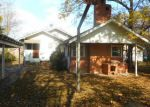 Foreclosed Home in Muskogee 74401 2017 OKLAHOMA ST - Property ID: 4231236