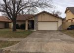 Foreclosed Home in Tulsa 74134 3366 S 142ND EAST AVE - Property ID: 4231237