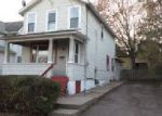 Foreclosed Home in Wilkes Barre 18702 99 N MEADE ST - Property ID: 4231247