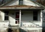 Foreclosed Home in Jackson Center 16133 15 CLARK ST - Property ID: 4231264