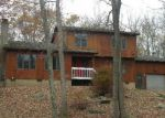 Foreclosed Home in Tamiment 18371 440 UNDERHILL DR - Property ID: 4231279