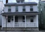 Foreclosed Home in Littlestown 17340 174 W KING ST - Property ID: 4231282