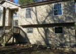 Foreclosed Home in East Stroudsburg 18302 4227 STONY HOLLOW DR # D - Property ID: 4231287