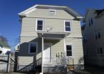 Foreclosed Home in Providence 2909 21 DUNFORD ST - Property ID: 4231294