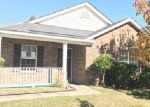 Foreclosed Home in Columbia 29204 30 JAGGERS PLZ - Property ID: 4231295