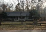 Foreclosed Home in Piedmont 29673 258 MARLENA AVE - Property ID: 4231299