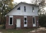 Foreclosed Home in Eastover 29044 1901 CHAIN GANG RD - Property ID: 4231302