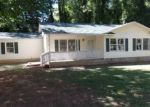 Foreclosed Home in Greenwood 29649 510 SAMPLE RD - Property ID: 4231306