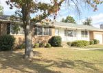 Foreclosed Home in Columbia 29223 2030 WOODSTOCK DR - Property ID: 4231309