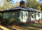 Foreclosed Home in Darlington 29532 980 E BILLY FARROW HWY - Property ID: 4231312