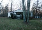 Foreclosed Home in Crossville 38571 535 FOXWOOD DR - Property ID: 4231319