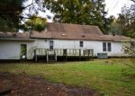 Foreclosed Home in Rutherford 38369 306 MCKNIGHT ST - Property ID: 4231330
