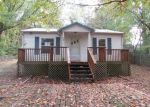 Foreclosed Home in Clarksville 37042 409 PLUM ST - Property ID: 4231337