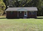 Foreclosed Home in Smithville 37166 634 SHADY DR - Property ID: 4231339