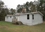 Foreclosed Home in Hallsville 75650 1818 FRANKLIN RD W - Property ID: 4231341