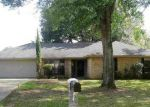 Foreclosed Home in Kilgore 75662 3308 STONEHAVEN CT - Property ID: 4231346
