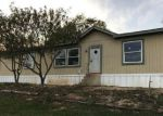 Foreclosed Home in Belton 76513 1971 FM 1670 - Property ID: 4231348