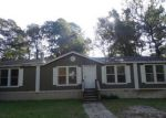 Foreclosed Home in New Waverly 77358 13 DOVE ST - Property ID: 4231355
