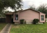 Foreclosed Home in Corpus Christi 78410 3741 BROOKHILL DR - Property ID: 4231365