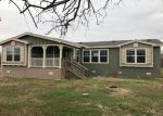Foreclosed Home in Sinton 78387 7725 COUNTY ROAD 2763 - Property ID: 4231368