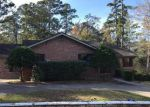 Foreclosed Home in Coldspring 77331 10 S ROYALE GREENS DR - Property ID: 4231378