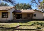 Foreclosed Home in Clifton 76634 534 COUNTY ROAD 1743 - Property ID: 4231379