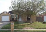 Foreclosed Home in Harlingen 78552 617 CHAPOTE AVE - Property ID: 4231381