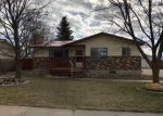 Foreclosed Home in Hyrum 84319 570 GLENWOOD DR - Property ID: 4231385