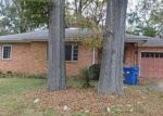 Foreclosed Home in Hopewell 23860 3313 W BROADWAY - Property ID: 4231390