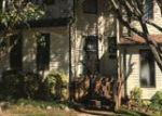 Foreclosed Home in Highland Springs 23075 338 SOUTHERN CT - Property ID: 4231395