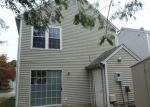 Foreclosed Home in Newport News 23608 472 CROSLAND CT - Property ID: 4231397