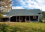 Foreclosed Home in Reading 5062 645 ROUTE 106 - Property ID: 4231416