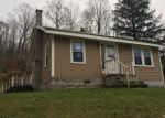 Foreclosed Home in Bennington 5201 482 S STREAM RD - Property ID: 4231417