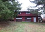 Foreclosed Home in Castle Rock 98611 2122 SPIRIT LAKE HWY - Property ID: 4231420