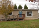 Foreclosed Home in Blaine 98230 4614 SUNBURST DR - Property ID: 4231421