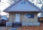 Foreclosed Home in Spokane 99207 2717 N MARTIN ST - Property ID: 4231428