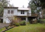 Foreclosed Home in Belfair 98528 360 E TWANOH FALLS DR - Property ID: 4231432