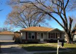 Foreclosed Home in Milwaukee 53224 8371 N ANN ST - Property ID: 4231433
