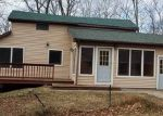 Foreclosed Home in Woodville 54028 2520 10TH AVE - Property ID: 4231437