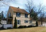 Foreclosed Home in Marshfield 54449 910 ARLINGTON ST - Property ID: 4231440