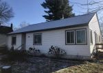 Foreclosed Home in New Richmond 54017 356 N 4TH ST - Property ID: 4231441