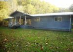 Foreclosed Home in Ranger 25557 94 SPERRY HOLW - Property ID: 4231450